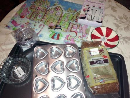 things that make me happy 12-10-12